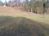 Teren de vanzare in Valea Doftanei (zona Valea Neagra). Miniatura #118617 pentru oferta X315F3.