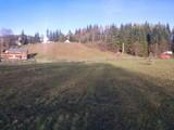 Teren de vanzare in Valea Doftanei (zona Valea Neagra). Miniatura #118618 pentru oferta X315F3.
