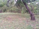 Teren de vanzare in Telega (zona Doftana). Miniatura #118626 pentru oferta X315F5.