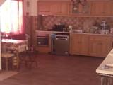 Vila cu 8 camere de vanzare in Breaza (zona Nistoresti). Miniatura #118802 pentru oferta X21604.