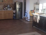 Vila cu 8 camere de vanzare in Breaza (zona Nistoresti). Miniatura #118803 pentru oferta X21604.