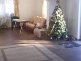 Vila cu 8 camere de vanzare in Breaza (zona Nistoresti). Miniatura #118804 pentru oferta X21604.