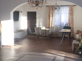 Vila cu 8 camere de vanzare in Breaza (zona Nistoresti). Miniatura #118805 pentru oferta X21604.