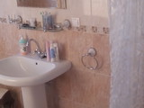 Vila cu 8 camere de vanzare in Breaza (zona Nistoresti). Miniatura #118818 pentru oferta X21604.