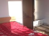 Vila cu 8 camere de vanzare in Breaza (zona Nistoresti). Miniatura #118819 pentru oferta X21604.