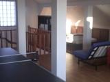 Vila cu 8 camere de vanzare in Breaza (zona Nistoresti). Miniatura #118837 pentru oferta X21604.