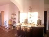 Vila cu 8 camere de vanzare in Breaza (zona Nistoresti). Miniatura #118801 pentru oferta X21604.