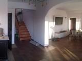 Vila cu 8 camere de vanzare in Breaza (zona Nistoresti). Miniatura #118800 pentru oferta X21604.