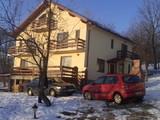 Vila cu 8 camere de vanzare in Breaza (zona Nistoresti). Miniatura #118799 pentru oferta X21604.