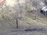 Teren de vanzare in Breaza (zona Semicentrala). Miniatura #119407 pentru oferta X31624.