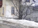 Casa cu 5 camere de vanzare in Predeal (zona Cioplea). Miniatura #119412 pentru oferta X11627.