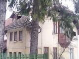 Casa cu 5 camere de vanzare in Predeal (zona Cioplea). Miniatura #119415 pentru oferta X11627.