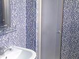 Vila cu 8 camere de inchiriat in Campina (zona Muscel). Miniatura #119427 pentru oferta X21628.