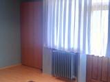 Vila cu 8 camere de inchiriat in Campina (zona Muscel). Miniatura #119423 pentru oferta X21628.