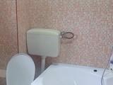 Vila cu 8 camere de inchiriat in Campina (zona Muscel). Miniatura #119428 pentru oferta X21628.