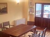 Vila cu 8 camere de inchiriat in Campina (zona Muscel). Miniatura #119421 pentru oferta X21628.