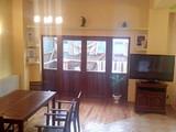 Vila cu 8 camere de inchiriat in Campina (zona Muscel). Miniatura #119418 pentru oferta X21628.