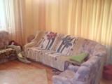 Vila cu 8 camere de inchiriat in Campina (zona Muscel). Miniatura #119422 pentru oferta X21628.