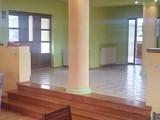 Vila cu 8 camere de inchiriat in Campina (zona Muscel). Miniatura #119420 pentru oferta X21628.