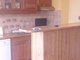 Vila cu 8 camere de inchiriat in Campina (zona Muscel). Miniatura #119426 pentru oferta X21628.