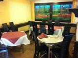 Spatiu Turistic cu 15 camere de vanzare in Sinaia (zona Furnica). Miniatura #119598 pentru oferta X41639.