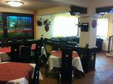 Spatiu Turistic cu 15 camere de vanzare in Sinaia (zona Furnica). Miniatura #119596 pentru oferta X41639.