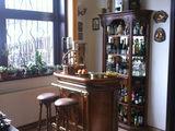 Spatiu Turistic cu 15 camere de vanzare in Sinaia (zona Furnica). Miniatura #119574 pentru oferta X41639.
