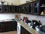 Spatiu Turistic cu 15 camere de vanzare in Sinaia (zona Furnica). Miniatura #119575 pentru oferta X41639.