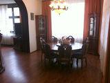 Spatiu Turistic cu 15 camere de vanzare in Sinaia (zona Furnica). Miniatura #119570 pentru oferta X41639.