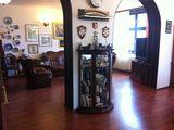 Spatiu Turistic cu 15 camere de vanzare in Sinaia (zona Furnica). Miniatura #119571 pentru oferta X41639.
