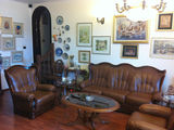 Spatiu Turistic cu 15 camere de vanzare in Sinaia (zona Furnica). Miniatura #119573 pentru oferta X41639.