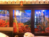 Spatiu Turistic cu 15 camere de vanzare in Sinaia (zona Furnica). Miniatura #119593 pentru oferta X41639.