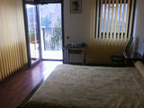 Spatiu Turistic cu 15 camere de vanzare in Sinaia (zona Furnica). Miniatura #119585 pentru oferta X41639.