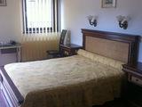 Spatiu Turistic cu 15 camere de vanzare in Sinaia (zona Furnica). Miniatura #119586 pentru oferta X41639.