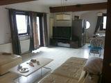 Spatiu Turistic cu 15 camere de vanzare in Sinaia (zona Furnica). Miniatura #119589 pentru oferta X41639.