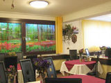 Spatiu Turistic cu 15 camere de vanzare in Sinaia (zona Furnica). Miniatura #119594 pentru oferta X41639.