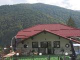 Spatiu Turistic cu 15 camere de vanzare in Sinaia (zona Furnica). Miniatura #119568 pentru oferta X41639.