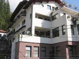 Spatiu Turistic cu 15 camere de vanzare in Sinaia (zona Furnica). Miniatura #119565 pentru oferta X41639.