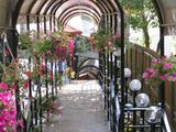 Spatiu Turistic cu 15 camere de vanzare in Sinaia (zona Furnica). Miniatura #119567 pentru oferta X41639.