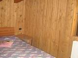 Vila cu 6 camere de inchiriat in Azuga (zona Satu Nou). Miniatura #50267 pentru oferta X2474.