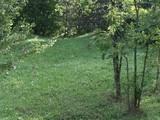 Teren de vanzare in Provita (zona Provita de Sus). Miniatura #76522 pentru oferta X36A2.