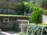 Vila cu 6 camere de vanzare in Breaza (zona Semicentrala). Miniatura #62907 pentru oferta X288A.
