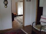 Casa cu 3 camere de vanzare in Breaza (zona Ultracentrala). Miniatura #67801 pentru oferta X1A50.