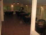 Casa/Vila interbelica cu 16 camere de vanzare in Predeal (zona Cioplea). Miniatura #71896 pentru oferta X2B6A.