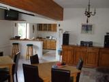 Vila cu 11 camere de vanzare in Busteni (zona Partia de Ski). Miniatura #76972 pentru oferta X2C86.