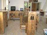 Vila cu 6 camere de vanzare in Predeal (zona Malul Ursului). Miniatura #62389 pentru oferta 209R.