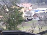 Teren de vanzare in Sinaia (zona Ferdinand). Miniatura #127453 pentru oferta X3165C.