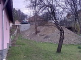 Teren de vanzare in Comarnic (zona Ghiosesti). Miniatura #120384 pentru oferta X31673.