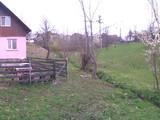 Teren de vanzare in Comarnic (zona Ghiosesti). Miniatura #120385 pentru oferta X31673.