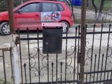 Teren de vanzare in Comarnic (zona Ghiosesti). Miniatura #120388 pentru oferta X31673.
